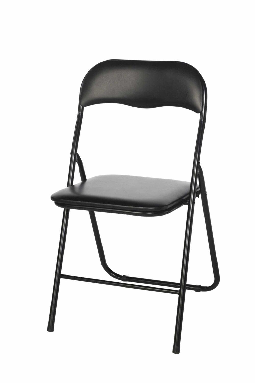 - 2020.01.27. krzesla on line1330