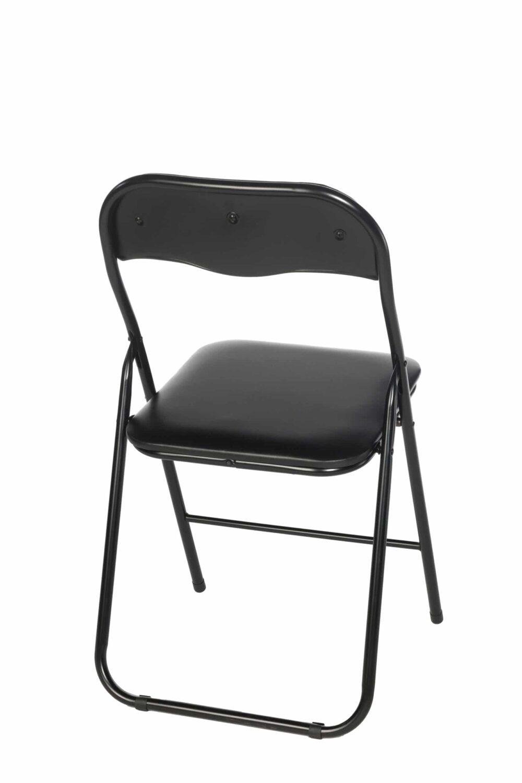- 2020.01.27. krzesla on line1331