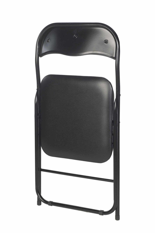 - 2020.01.27. krzesla on line1336