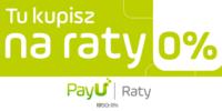 PayU-zero