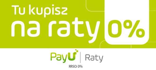 - PayU-zero