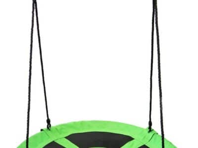 - BOCIANIE-GNIAZDO-HUSTAWKA-100cm-120kg-dla-dzieci-Wiek-dziecka-3-m
