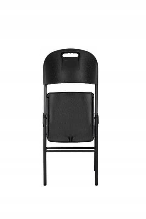 - KRZESLO-OGRODOWE-CATERINGOWE-SKLADANE-DO-150kg-Rodzaj-krzesla