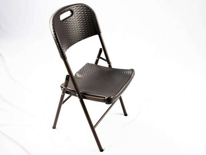 - KRZESLO-OGRODOWE-CATERINGOWE-SKLADANE-RATTANOWE-Linia-Wytrzymale-krzesla-ogrodowe-rozkladane