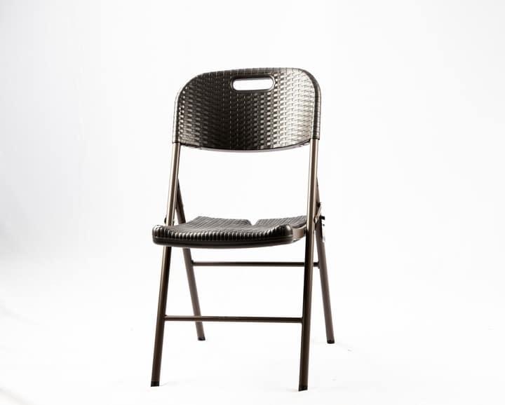 - KRZESLO-OGRODOWE-CATERINGOWE-SKLADANE-RATTANOWE-Rodzaj-krzesla