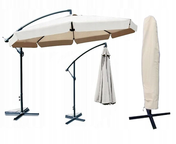 - Pokrowiec-na-parasol-ogrodowy-350cm (1)