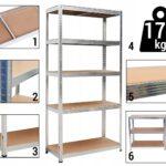 REGAL-MAGAZYNOWY-2w1-METALOWY-180x90x40cm-875-kg-Kod-produktu-Rg5