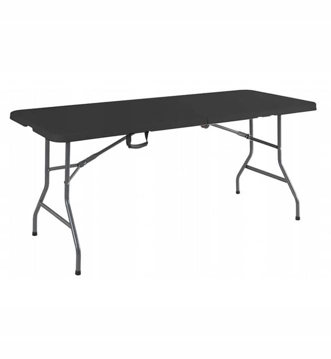 - STOL-OGRODOWY-ROZKLADANY-SKLADANY-Premium-180x74cm-Rodzaj-stol