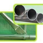 TUNEL-FOLIOWY-OGRODOWY-SZKLARNIA-2-5x4m-10m2-HARD-Wysokosc-200-cm (2)