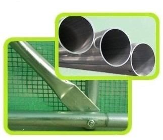 - TUNEL-FOLIOWY-OGRODOWY-SZKLARNIA-2-5x4m-10m2-HARD-Wysokosc-200-cm (2)