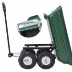 Taczka-wozek-ogrodowy-transportowy-wywrotka-350kg-Kod-produktu-wozek-transportowy-ogrodowy-3w1-przyczepka-all4