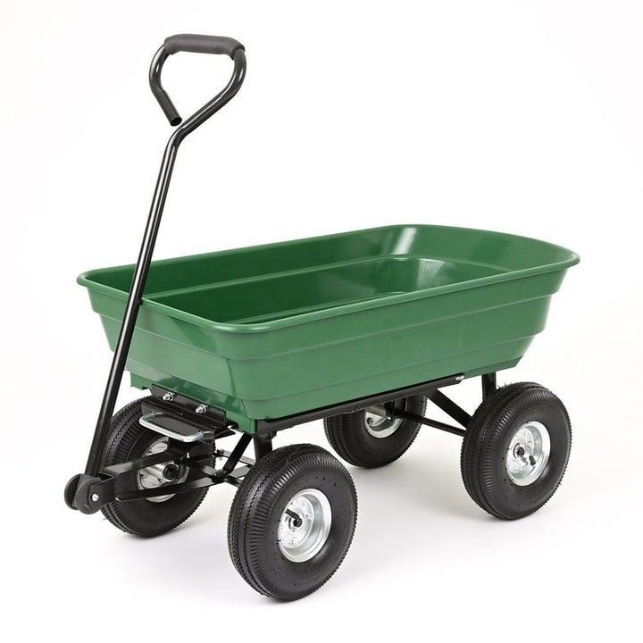 - Taczka-wozek-ogrodowy-transportowy-wywrotka-350kg-Marka-Inny-producent