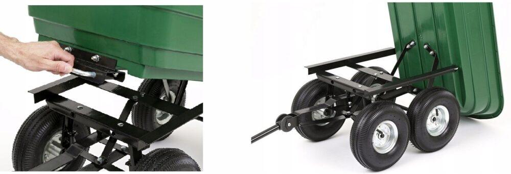 - Taczka-wozek-ogrodowy-transportowy-wywrotka-350kg-Waga-produktu-z-opakowaniem-jednostkowym-16-5-kg (1)