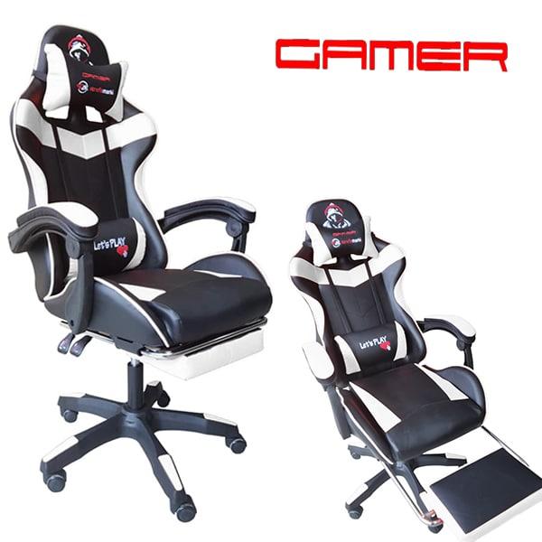 - fotel-gamingowy-dla-gracza-evo-extreme-gamer-bialy-min