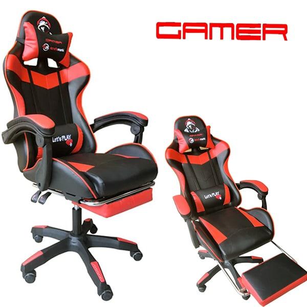 - fotel-gamingowy-dla-gracza-evo-extreme-gamer-czerwony-min