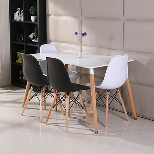 Krzesła/ Fotele