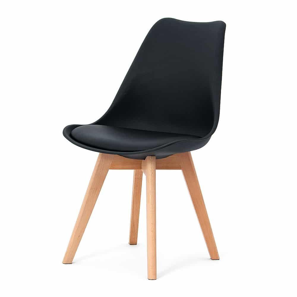 - krzeslo-nowoczesne-toronto-czarne-min