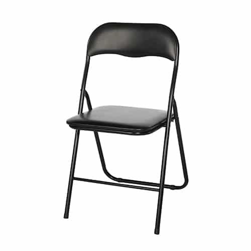 - krzeslo-skladane-bklack