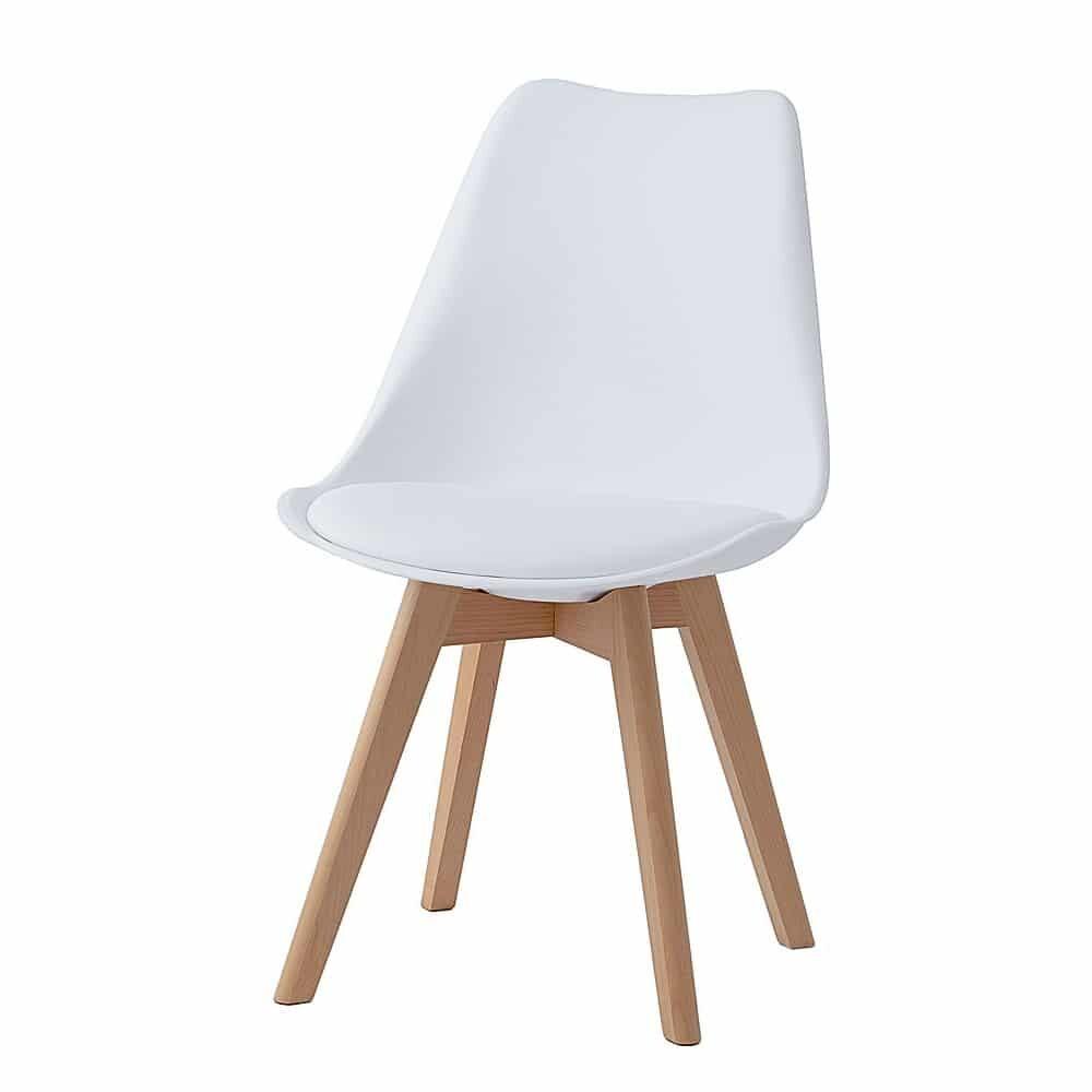 - krzeslo-toronto-biale-min