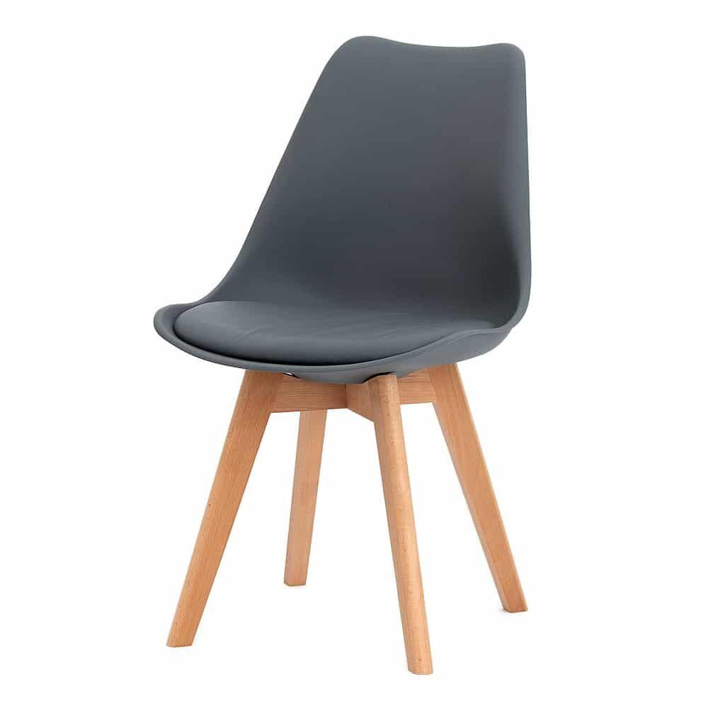 - krzeslo-toronto-ciemnoszare-min