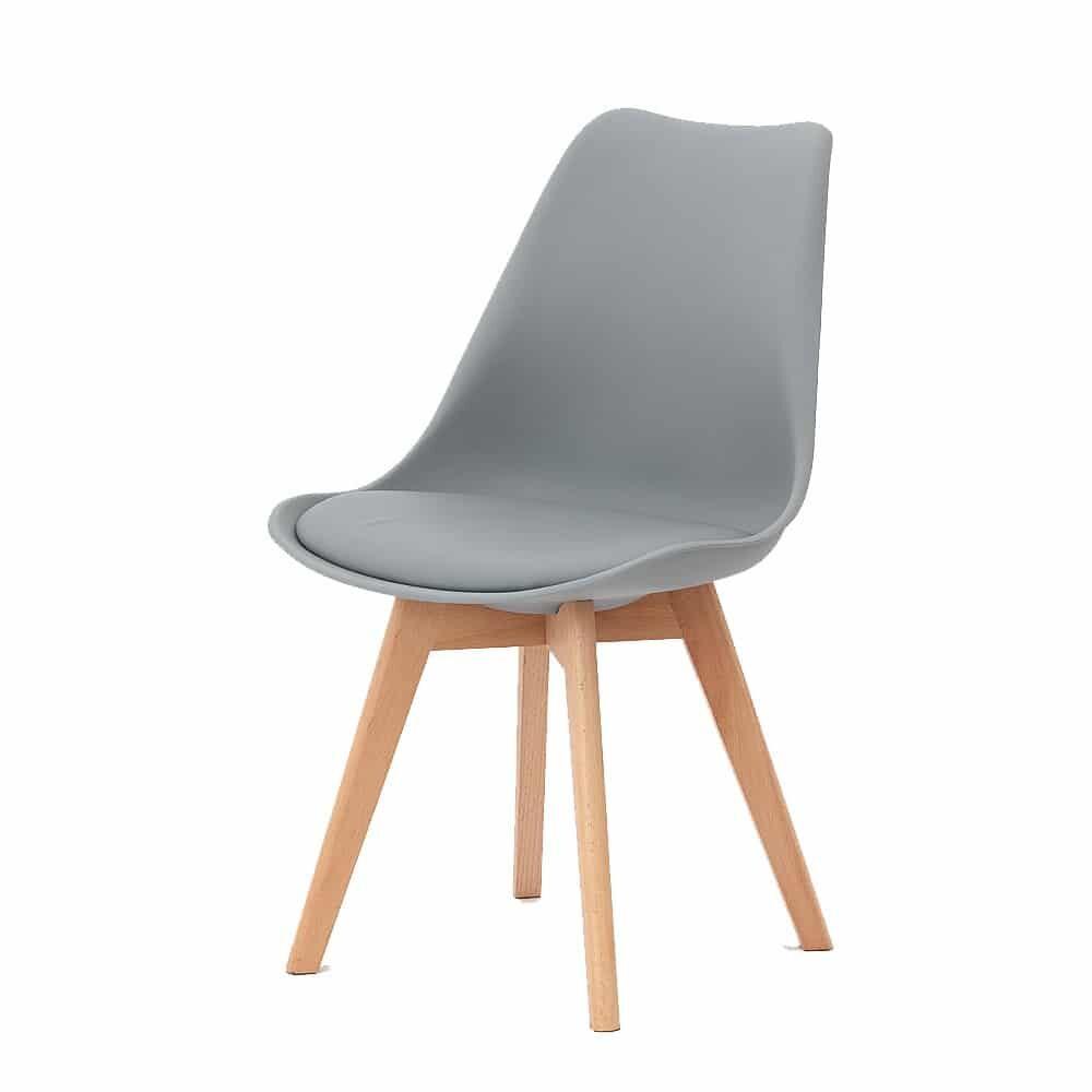- krzeslo-toronto-szare-min