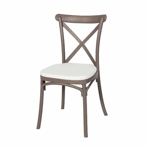 - krzesloboho-bezowe