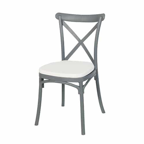 - krzesloboho-szare
