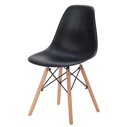 - krzeslomodenaczarne