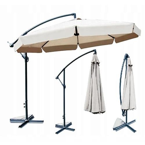 - parasolbezowy