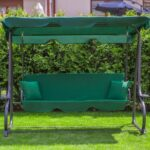 pol_pl_Hustawka-ogrodowa-Relax-Plus-zielona-181_3