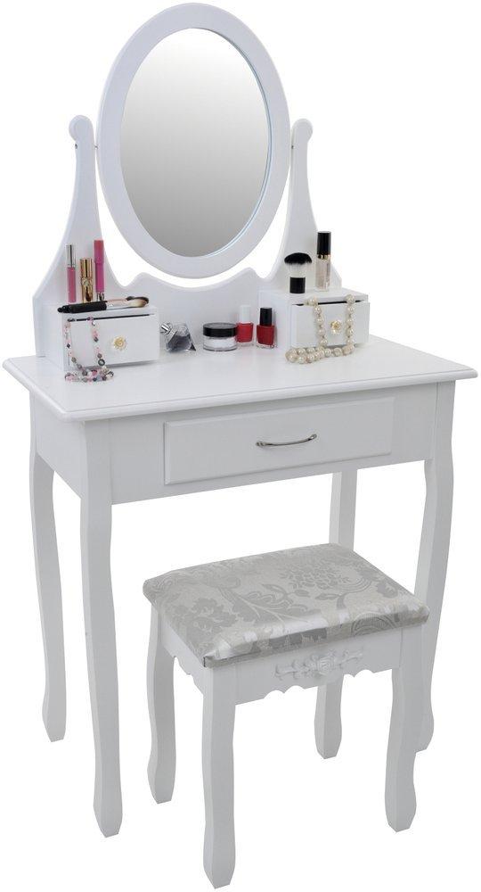 - pol_pl_Toaletka-kosmetyczna-z-lustrem-i-taboretem-2782_1