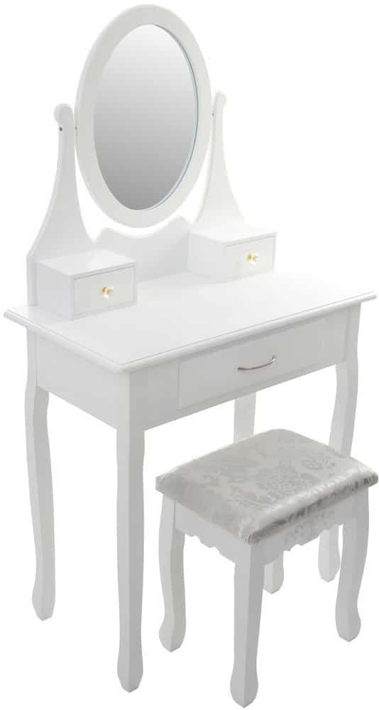 - pol_pl_Toaletka-kosmetyczna-z-lustrem-i-taboretem-2782_4