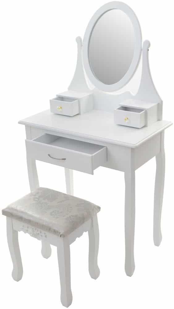 - pol_pl_Toaletka-kosmetyczna-z-lustrem-i-taboretem-2782_6