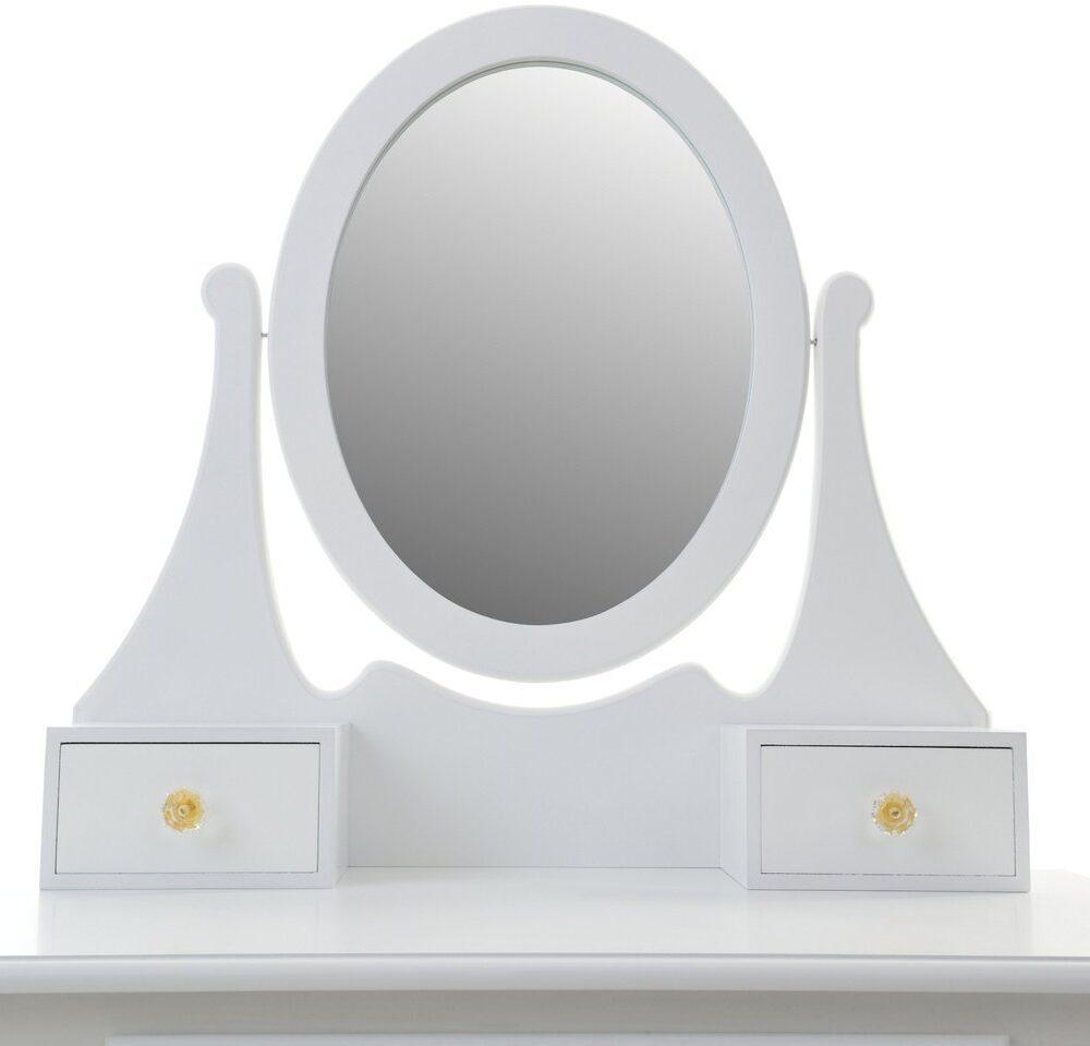 - pol_pl_Toaletka-kosmetyczna-z-lustrem-i-taboretem-2782_7