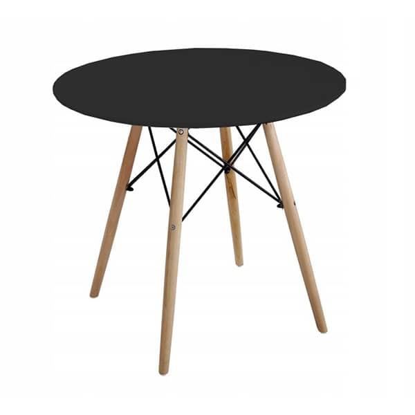 - stolik-modena-czarny-miniatura