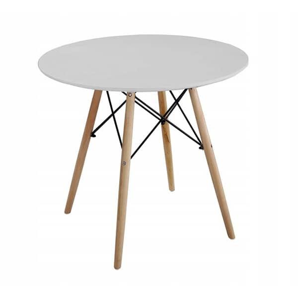 - stolik-modena-szary-miniatura