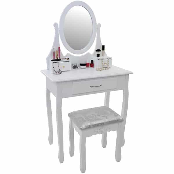 - toaletka-kosmetyczna-biala-06-min